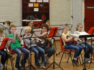 Concert De Swite
